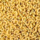 Elbow Pasta / Macaroni New Large 10lb Family Pack