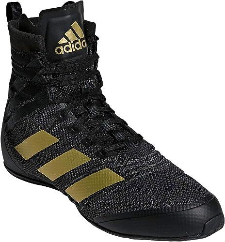 Speedex 18 Herren Speedex Adidas Boxschuhe Adidas Herren shtQCxrd