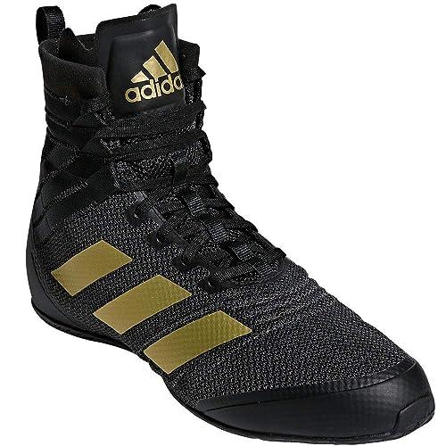 adidas scarpe da boxe