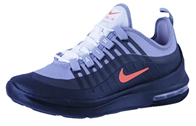 6d43f92ec10 Nike Kid s Air Max Axis (GS) Running Shoe (3.5 M US Big Kid