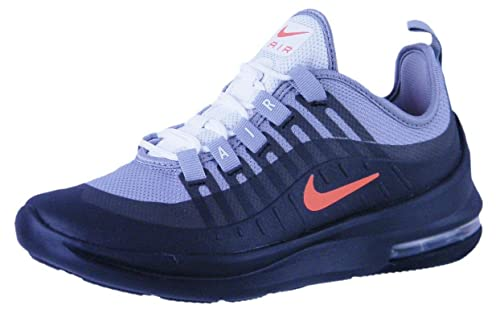 Air Greytotal Axis Max Nike Multicolore Black gs wolf Crimson fAwYddq7a