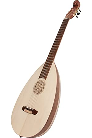 Image result for lute