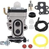 Carburateur Carb pour les soufflantes 530BT 130BT WYA 73A