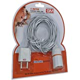 GM Extension Cable, 5 m Length