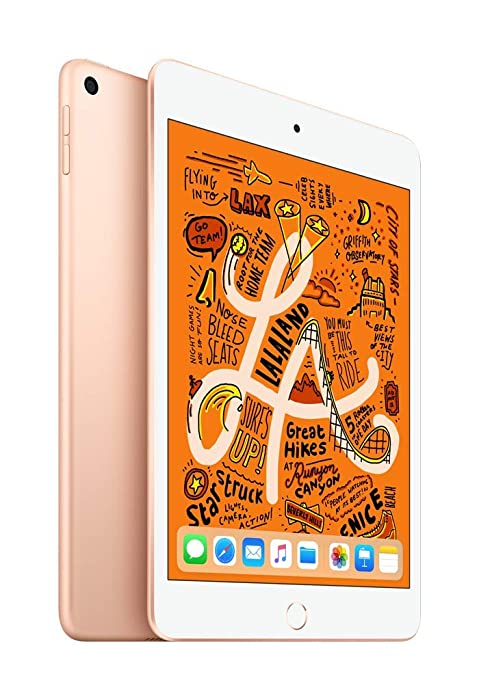 The Best Apple 97 In 32Gb Ipad With Wifi