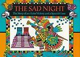 The Sad Night, Sally Schofer Mathews, 0395630355