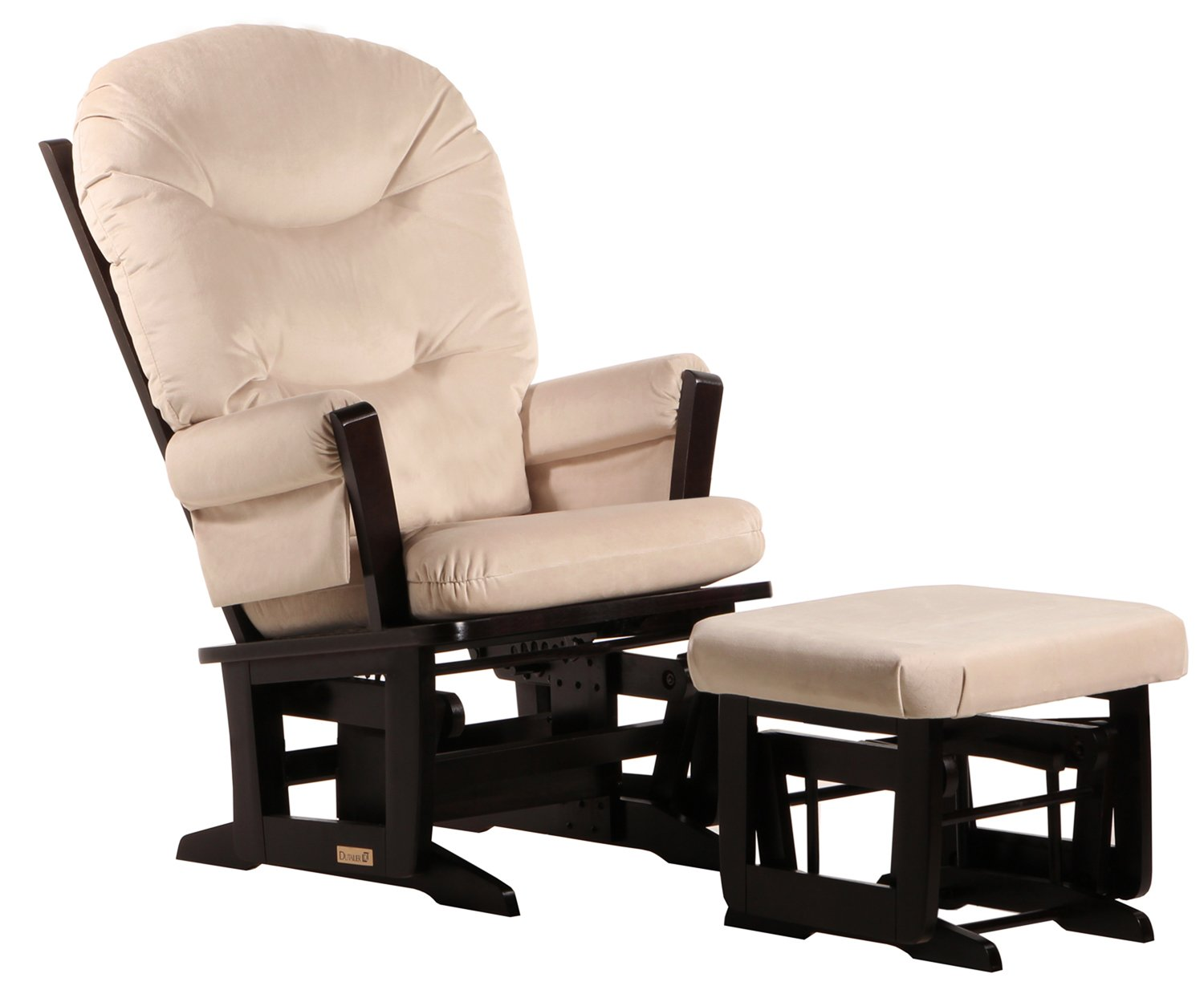 Best Rated In Glider Chairs, Ottomans, & Rocking Chairs