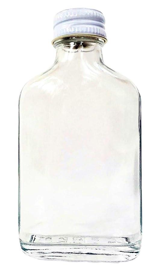 Tapa de rosca blanca de Nutley - Sloe Gin Favor de la boda ...