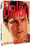 Alain Delon, cet inconnu (VU sur France 3)