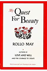 My Quest for Beauty Hardcover