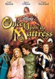 Once Upon A Mattress