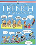 French For Beginners (Internet Linked with Audio CD)