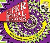 Super Optical Illusions (Carlton Kids)