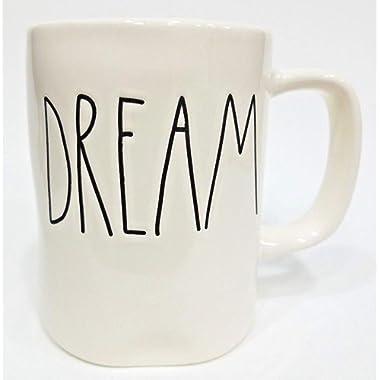 Rae Dunn Dream Cup / Mug By Magenta