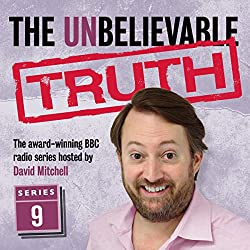 The Unbelievable Truth, Series 9
