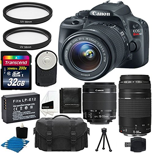 canon-eos-rebel-sl1-180-mp-cmos-digital-slr-full-hd-1080-video-body-with-ef-s-18-55mm-f-35-56-is-stm