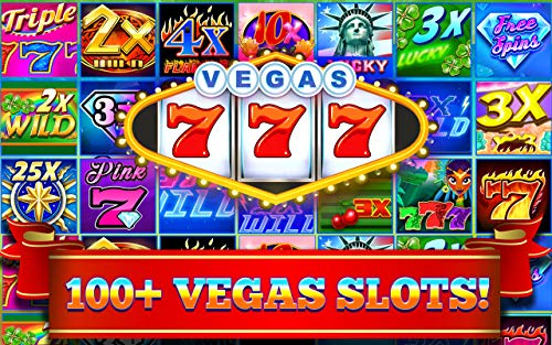 Palace Station Casino Careers | The World's Online Casinos: The Top Online