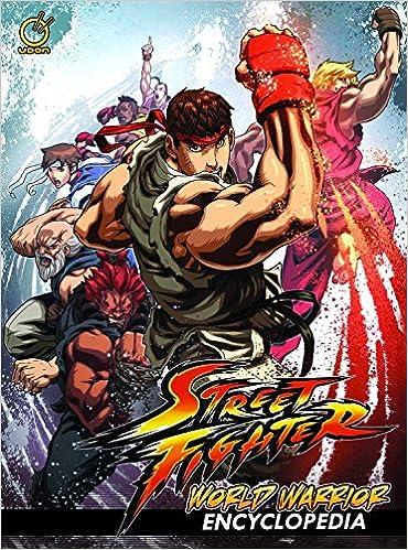 Street Fighter Origins Akuma Pdf