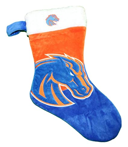 Amazon.com: Forever Collectibles Boise State Broncos 2018 ...