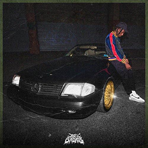 500 Benz [Explicit]