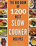 Bargain eBook - Slow Cooker Recipes
