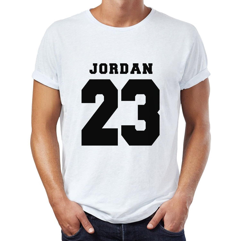 check out 3396b 12d17 michael jordan 23 jersey amazon