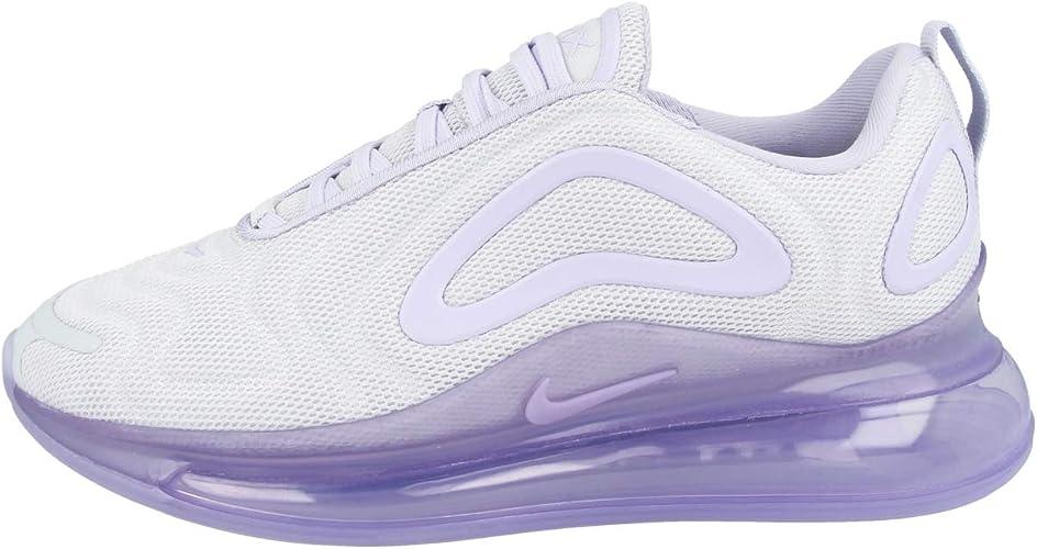 Nike Damen W Air Max 720 Leichtathletikschuhe