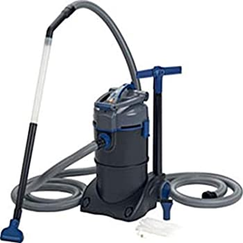 Oase PondoVac4 032232 Pool Vacuum Cleaner