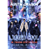 Liquid Cool: The Cyberpunk Detective Series (Liquid Cool Book 1)