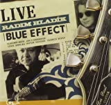 Blue Effect & Guests Live by Blue Effect