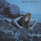 Siren by Roxy Music (2015-01-28)