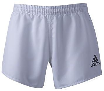 Adidas Mens Climalite Teamwear Basic Performance Rugby