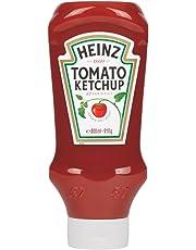 Heinz Tomato Ketchup, 910 g