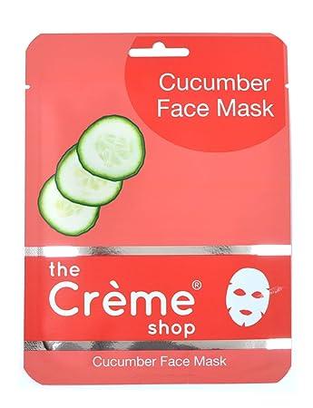 Secura Extra Protective Cream (EPC) [59432400] 3.25 oz (Pack of 6)