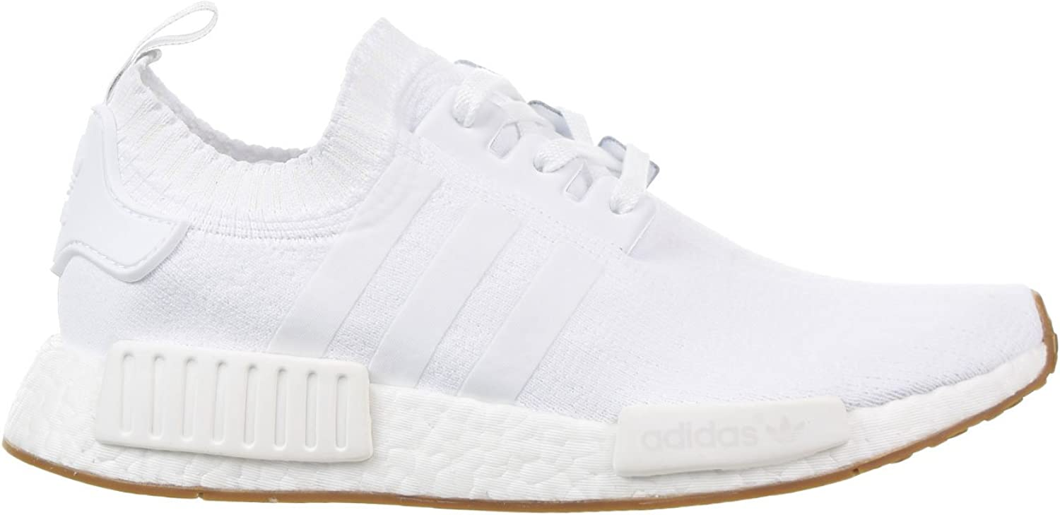 Adidas NMD_R1 PK Gum Pack – BY1888