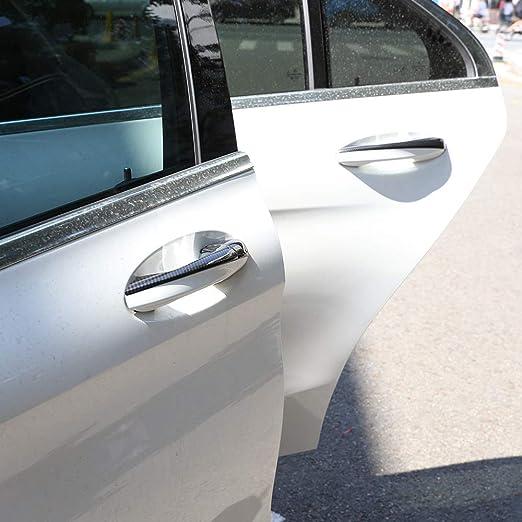 TIANRUI CROWN For MercedesBenz A Class W177 A180 A200 2019 Car Interior Center Console Armrest Storage Box Accessories