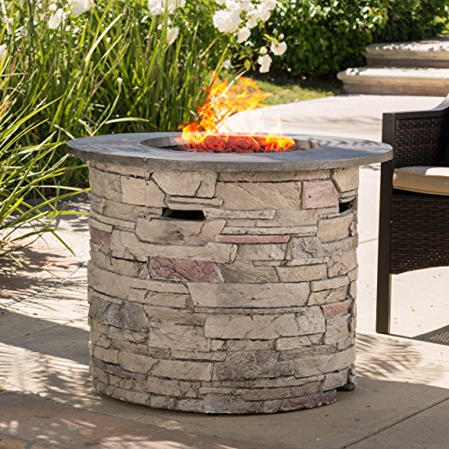 Buy gas fire pits
