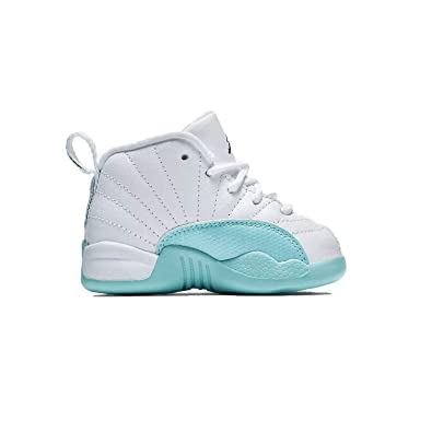 huge discount 62f0f 9864d NIKE 12 Retro Toddlers