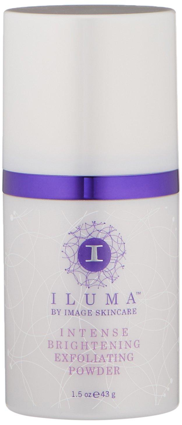 IMAGE Skincare Iluma Intense Brightening Exfoliating Powder, 1.5 oz.