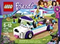 LEGO Friends Puppy Parade 41301 Popular Kids Toy from LEGO