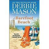 Barefoot Beach (Harmony Harbor, 8)