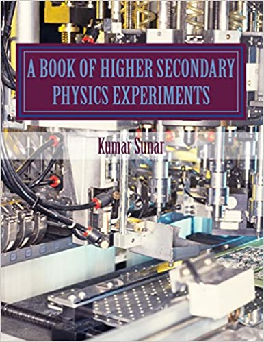 Instruments measurement | Best Site To Download Books For