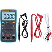𝐂𝐡𝐫𝐢𝐬𝐭𝐦𝐚𝐬 𝐃𝐞𝐚𝐥 Automatic Measurement Portable Voltage Tester, Digital Current Tester, Temperature Factories For…