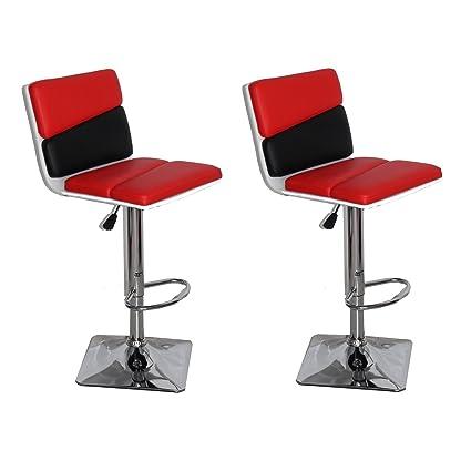 Groovy Amazon Com Us Pride Furniture Henry Adjustable Swivel Bar Uwap Interior Chair Design Uwaporg
