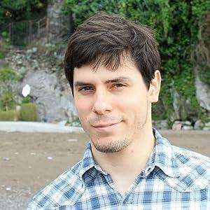 Zach Chapman