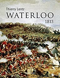 Waterloo. 1815