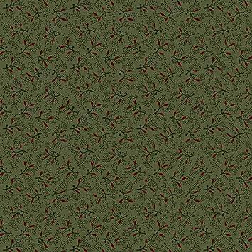 Amazoncom Marcus Fabrics Tall Grass Pam Buda Tall Grass Forest