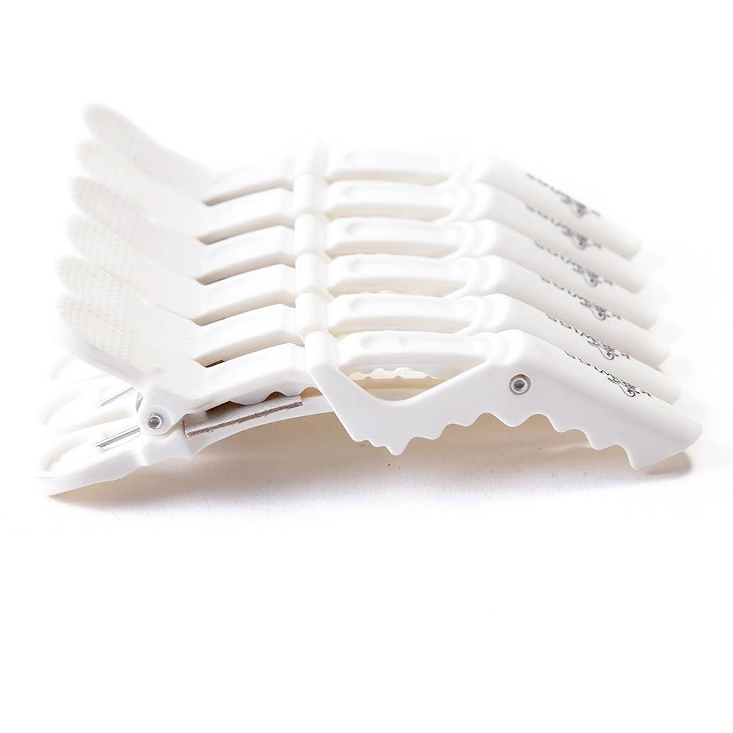 連隊クルーズメロディーNeitsi(ネイティス)ウィッグスタンド 組み立て式かつら 台 帽子掛け台 ウィッグ乾燥用プラスチック スタンド (ブルー) 1個