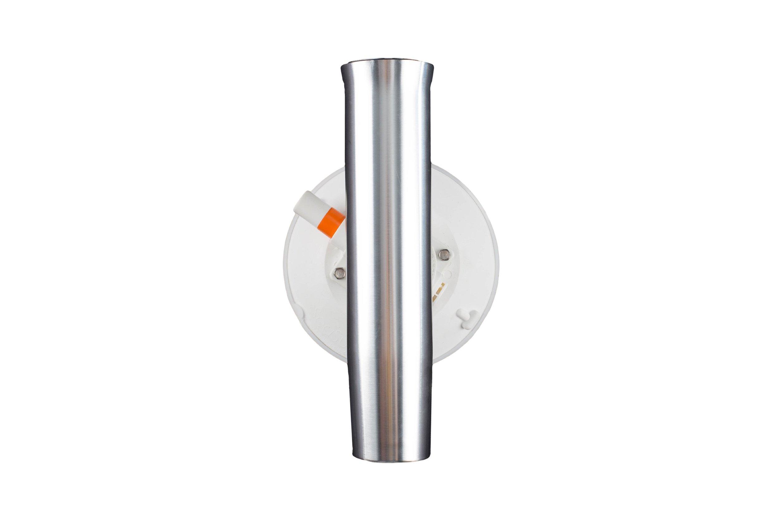 SeaSucker Aluminum Rod Holder