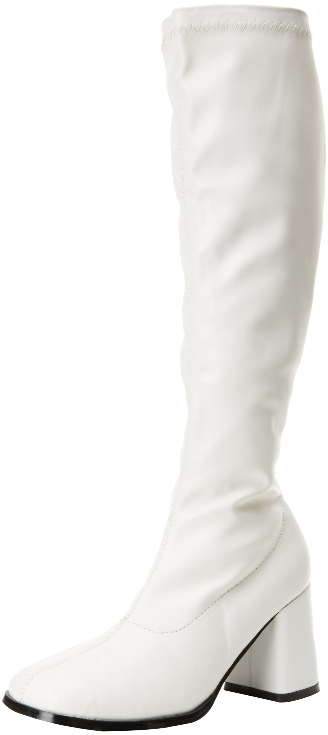GoGo-300 Shoes - Size 10
